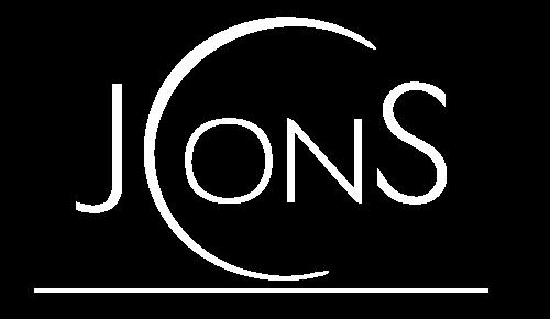 JConS